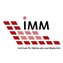 Institute for Molecules and Materials of the Radboud University Nijmegen (IMM)