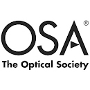 The Optical Society (OSA)